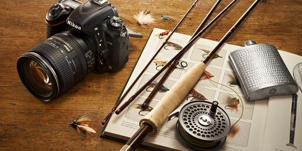 Digitální fotoaparát Nikon D750 tělo černý + DOPRAVA ZDARMA5
