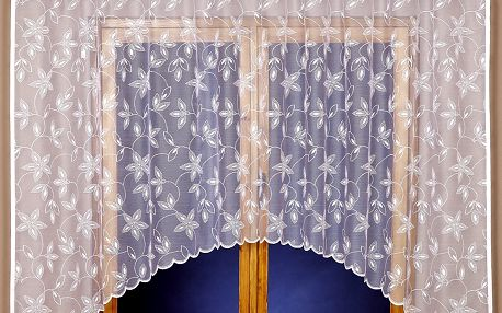4Home záclona Marika