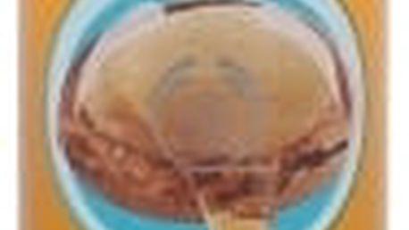 The Body Shop Wild Argan Oil 125 ml tělový olej pro ženy
