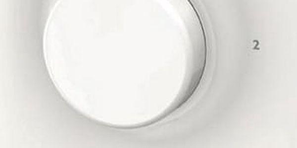 Stolní mixér Philips HR2100/00 bílý + DOPRAVA ZDARMA4