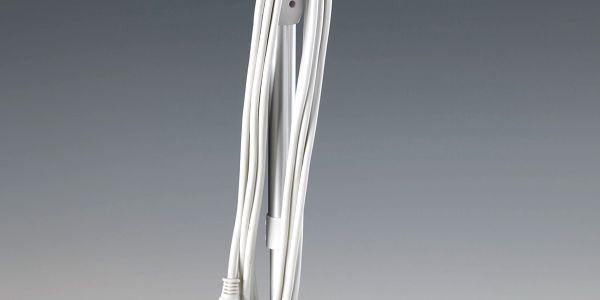 Parní mop Ariete Vapor ART 4164 bílý3