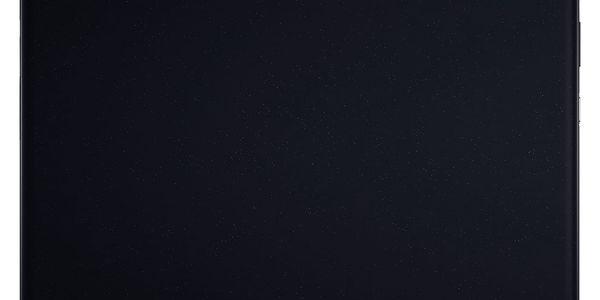 """Dotykový tablet Lenovo TAB4 10"""" Wi-Fi 32 GB (ZA2J0082CZ) černý Software F-Secure SAFE 6 měsíců pro 3 zařízení v hodnotě 979 Kč + DOPRAVA ZDARMA3"""