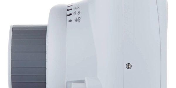 Digitální fotoaparát Fujifilm Instax mini 9 + pouzdro bílý3