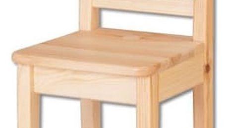 Dětská židlička AD241