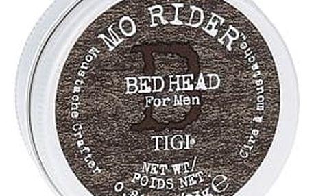Tigi Bed Head Men Mo Rider 23 g vosk na vousy M