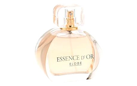 ELODE Essence d´Or 100 ml EDP W