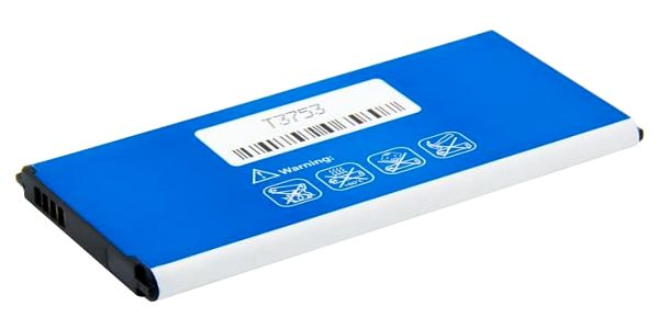 Baterie Avacom pro Samsung Galaxy S5, Li-Ion 2800mAh (náhrada EB-BG900BBE) (GSSA-S5-2800)2