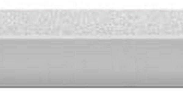 """Dotykový tablet Lenovo TAB4 10"""" PLUS LTE 64 GB (ZA2R0090CZ) bílý + DOPRAVA ZDARMA2"""
