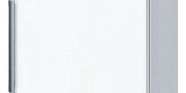 Chladnička s mrazničkou Bosch KGN39VW35 bílá2