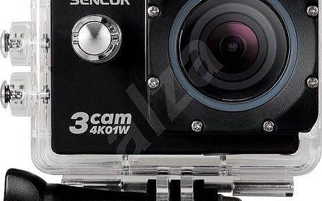 Sencor 3CAM 4K01W