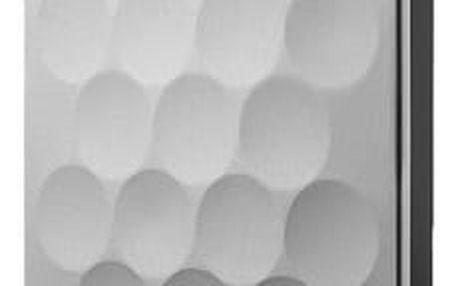 Seagate Backup Plus Ultra 1TB, STEH1000200