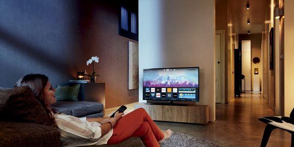 Televize Philips 43PFS5301/12 černá + DOPRAVA ZDARMA5