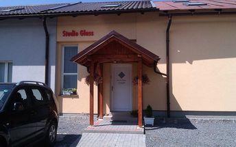 Studio Glass Doležal