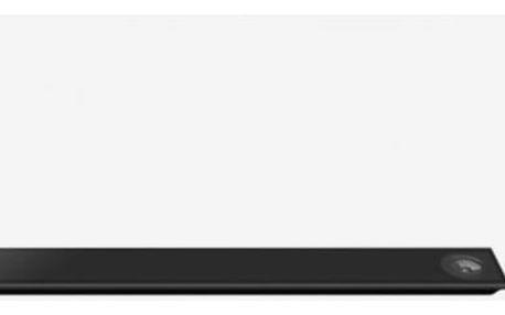 Panasonic SC-HTB885EGK