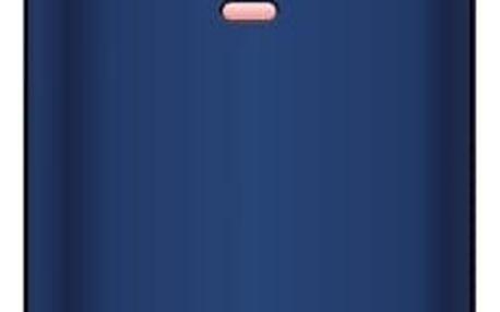 CPA Halo 13, modrá