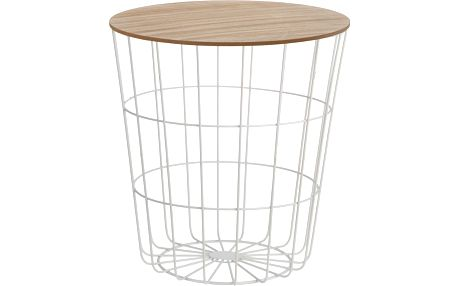 Přístavný stolek Regart 2