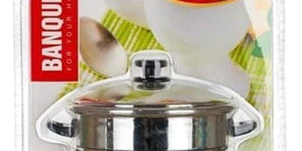Banquet Pot Culinaria Kuchyňská minutka2