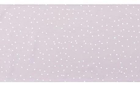 Forbyt Vánoční ubrus Vánoční stromeček, 35 x 160 cm, 35 x 160 cm