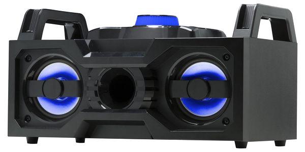 Party reproduktor Denver BTB-60 (lbtb60) černý2