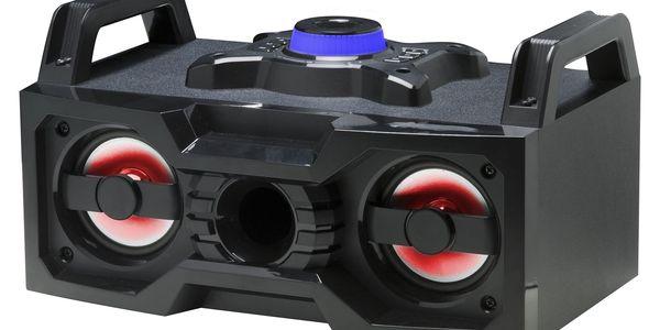 Party reproduktor Denver BTB-60 (lbtb60) černý4
