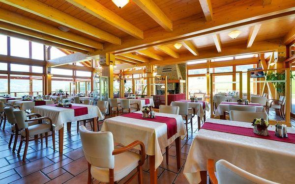 Guest Restaurant - Ostravice