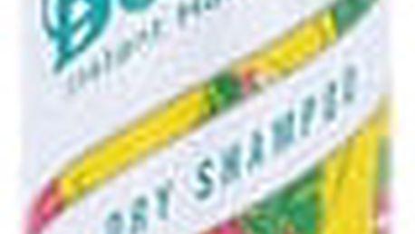 Batiste Tropical 200 ml suchý šampon W