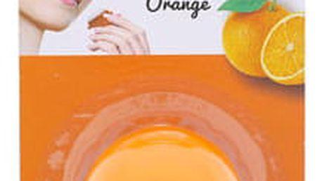 2K Lip Balm 5 g balzám na rty Orange W