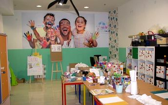 ArtTeta studio