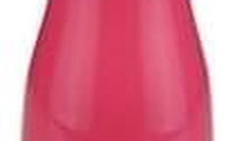 Tescoma Láhev na nápoje PURITY 0.7 l, růžová
