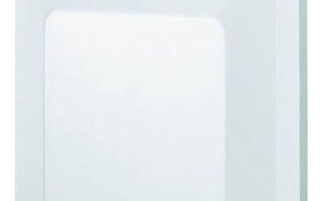 Ohřívač vody Dražice BTO 5 IN bílý