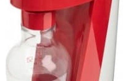 LIMO BAR Elixir Turbo