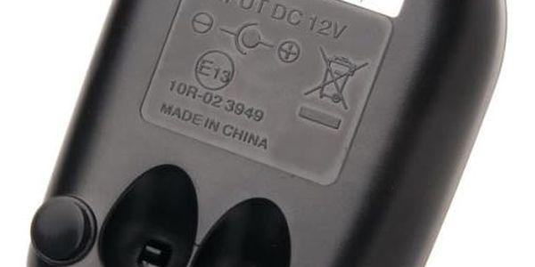 Nabíječka Avacom AV-MP univerzální pro foto a video - krabice (AV-MP)2