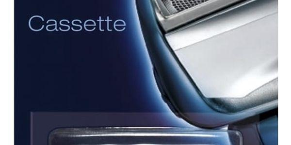 Příslušenství pro holicí strojky Braun CombiPack Series 7 - 70S2