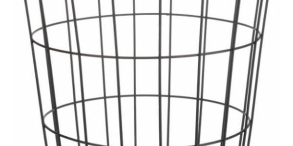 Přístavný stolek Regart 1