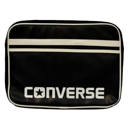 Converse Laptop 13´´ Sleeve Sport Black