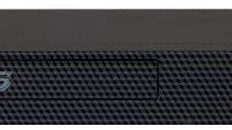 LG BP450