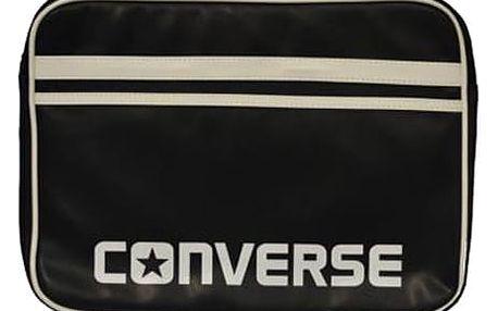 Converse Laptop 13´´ Sleeve Sport Black