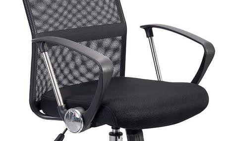 ADK Trade s.r.o. Kancelářská židle ADK Komfort