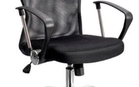 ADK Trade s.r.o. Kancelářská židle ADK Basic