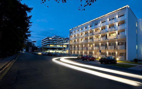 SPA hotel Royal Palace