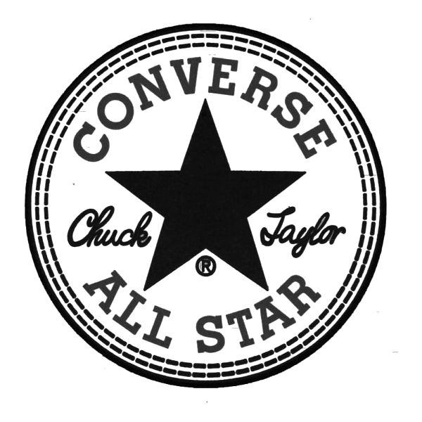 Converse Laptop 13´´ Sleeve Sport Black2