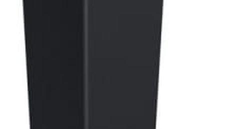 MPman T600CD, černá
