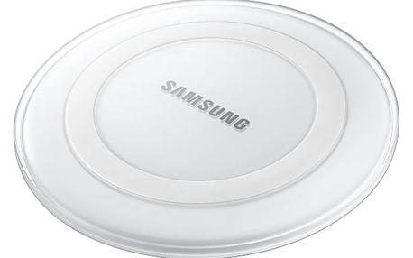 Nabíjecí podložka Samsung EP-PG920I (EP-PG920IWEGWW) bílá
