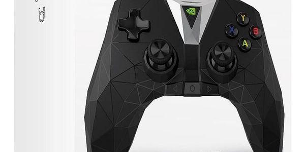 Příslušenství NVIDIA SHIELD Controller3