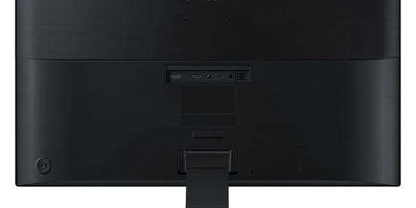 Monitor Samsung U28E590 (LU28E590DS/EN) černý Software F-Secure SAFE, 3 zařízení / 6 měsíců v hodnotě 979 Kč + DOPRAVA ZDARMA4