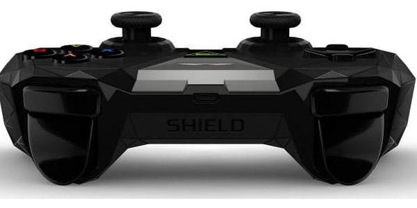 Příslušenství NVIDIA SHIELD Controller4