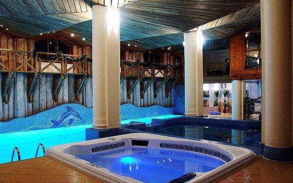 Hotel Belvedere Resort & Spa