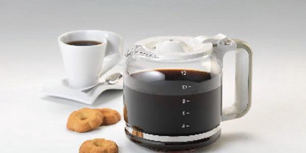 Kávovar Ariete Vintage ART 1342/03 krémový4