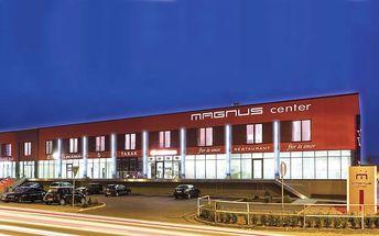 Hotel Magnus