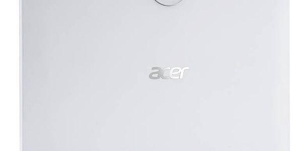 Dotykový tablet Acer One 10 FHD (B3-A40FHD-K52Y) (NT.LE2EE.001) bílý2